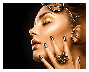 About | Beauty Salon Gold Coast | Saskia's Nail And Beauty Bar